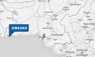 Hospitals in Gwadar,Turbat Ormara
