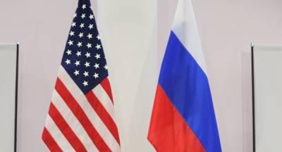 امریکہ اوربرطانیہ نے روس کو خبردار کیا کہ وہ اپنے شرانگیز سائبر حملوں سے باز رہے ،