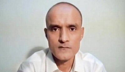 Kulbhushan Jadhav case: India to submit reply in ICJ today