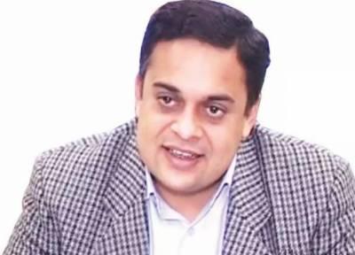 آشیانہ ہاؤسنگ سکیم کرپشن کیس کے ملزمان سابق ڈی جی ایل ڈی اے احدچیمہ،شاہدشفیع اور دیگر ملزمان مزید دس روزہ جسمانی ریمانڈ پر نیب کے حوالے