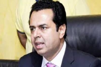 پی ٹی آئی سے جن اراکین پارلیمنٹ کو نکالا گیا وہ کسی چلے کا نتیجہ تھا: طلال چودھری