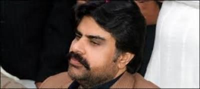 مسلم لیگ ن سندھ میں اپنا جتنا بھی زور لگا لے انہیں کامیابی حاصل نہیں ہوگی: ناصر حسین شاہ