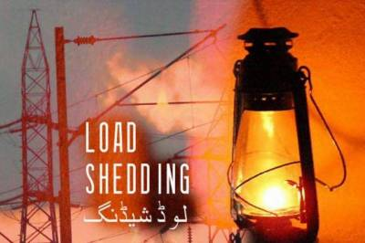 Load-shedding in Karachi makes routine life difficult