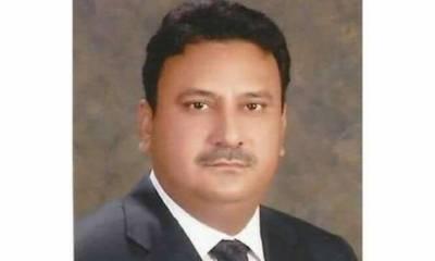 ۔سندھ میں گٹکے کی تیاری اورفروخت پرپابندی کے باوجود صوبائی وزیرقانون ضیا الحسن لنجارسمیت دواراکین اسمبلی اجلاس کے دوران گٹکا کھاتے رہے