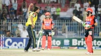 پاکستان ون ڈے کپ ایونٹ میں پنجاب ، سندھ ،خیبرپختونخوا، بلوچستان اور فیڈرل ایریاز کی ٹیمیں شرکت کریں گی