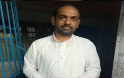 گجرات: ایف آئی اے کی کارروائی ، لیبیا کشتی حادثے کامرکزی ملزم گرفتار