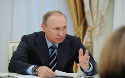 ایٹمی معاہدے میں کسی بھی قسم کی تبدیلی ناممکن۔ روس