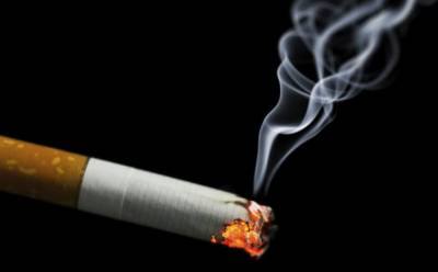 Cigarettes prices could rise, as govt mulls raising taxes