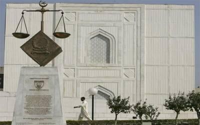 میمو گیٹ سکینڈل کیس: کیا پاکستان امریکی عدالت کو دھوکہ دینے والوں کو واپس نہیں کرے گا۔