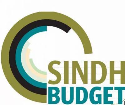بجٹ ٹیکس فری ہوگا ۔ کوئی نئی ترقیاتی اسکیم کا اعلان نہیں کیا جائے گا: وزیراعلیٰ سندھ