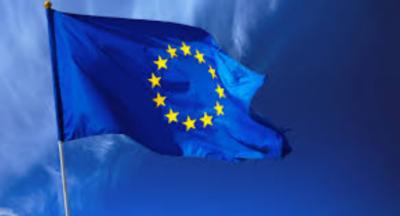 وقت آگیا ہے کہ یورپ سپر پاور کی حیثیت سے امریکا کی جگہ لے:کمیشن کے صدر