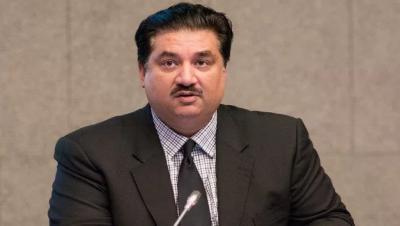 سول ملٹری معاملات میں فوجی جوانوں اور افسران کی قربانیوں کو نہ بھلایا جائے: خرم دستگیر خان