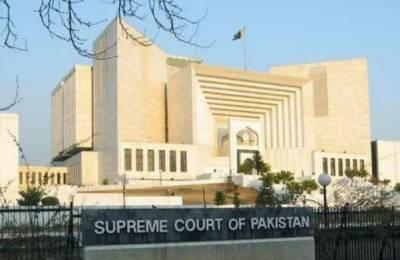 کئی وکلا نے قانون کی ڈگری کے بغیر لائسنس حاصل کیے۔ بعض افراد بغیر لائسنس کے ہی وکیل بنے ہوئے ہیں۔ عدالت