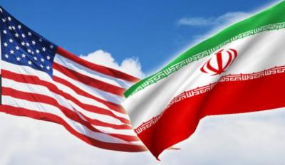 پاسداران انقلاب سےتعلق رکھنے والےچھے افراد اور3 ایرانی کمپنیوں پرپابندیاں عائد کردی گئیں