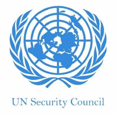 امریکاغزہ میں فلسطینیوں کےقتل عام کی اقوام متحدہ کی تحقیقات میں رکاوٹ بن گیا