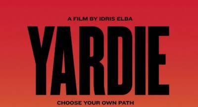 برٹش کرائم ڈرامہ فلم یارڈے(Yardie)کا نیا ٹریلر جاری کردیا گیا ہے