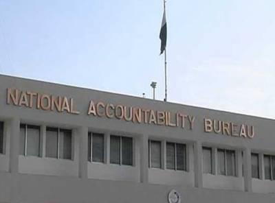 ڈی جی نیب کراچی کی زیرصدارت چار انویسٹی گیشن کی منظوری دے دی گئی