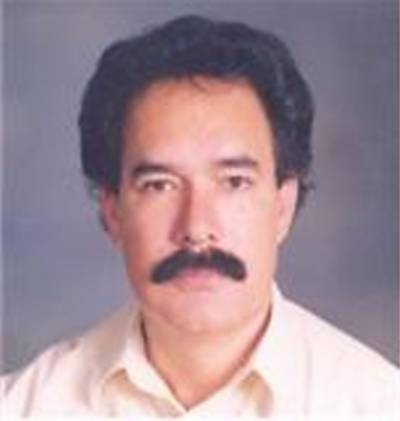 قصور سے سابق ایم پی اے الیاس خان پاکستان مسلم لیگ ن میں شامل ہوگئے۔