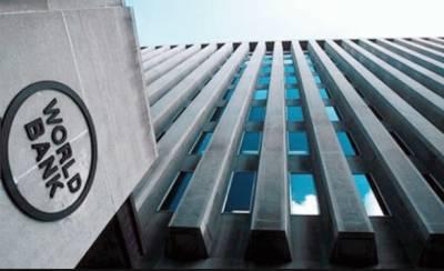 پاکستان نے متنازع کشن گنگا ٹیم کے خلاف عالمی بینک سے رجوع کرنے کا فیصلہ کرلیا