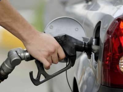 پٹرولیم مصنوعات کی قیمتوں میں 7.87 روپے فی لٹر اضافے کی سفارش کی گئی ہے
