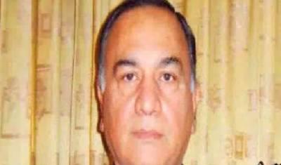 پاکستان تحریک انصاف نے ایک اور یوٹرن لے لیا۔ پہلے نگران وزیراعلٰی پنجاب کیلیے ناصر سعید کھوسہ کا نام دیا, دو روز بعد ہی نام واپس لے لیا