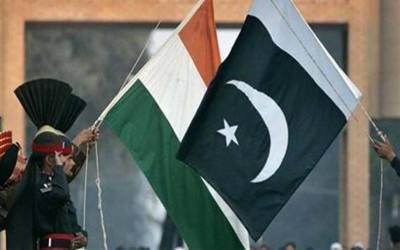 امریکا کا ایل او سی پر پاک بھارت سیز فائر معاہدے پر عملدرآمد کا خیر مقدم
