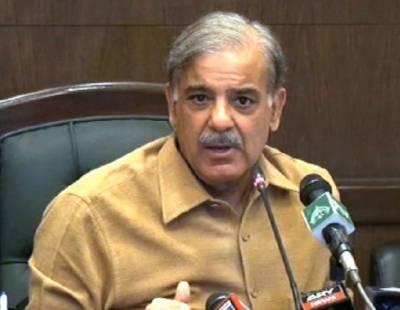 سندھ کے حکمرانوں نے کراچی سمیت صوبے کے عوام کی کوئی خدمت نہیں کی۔ موقع ملا توکراچی سمیت سندھ کولاہوراورپنجاب جیسا بنادیں گے۔ شہباز شریف