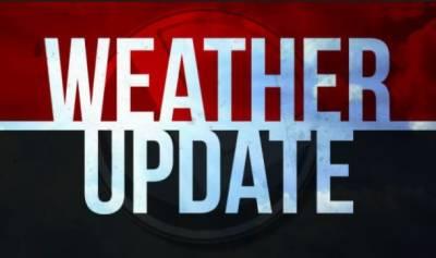 ملک بھرمیں شدید گرمی کی لہر جاری ہے،آئندہ چوبیس گھنٹے کے دوران ملک کے وسطی اورجنوبی علاقے شدید گرمی کی لپیٹ میں رہیں گے،