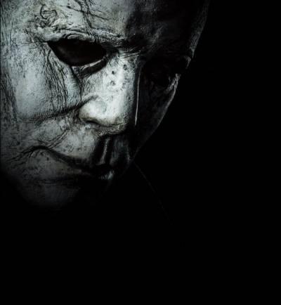 خوف اوردہشت سے بھرپور ہالی وڈ فلم' ہیلووین ' halloween کا ٹیزر ٹریلرجاری کردیا گیا،