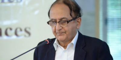 گورنر ہاؤس لاہور میں حلف برداری کی تقریب
