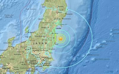 بڑے زلزلوں سے وسیع اقتصادی نقصانات ہو سکتے ہیں۔ جاپانی ماہرین