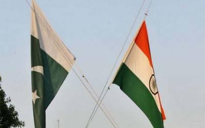 پاکستانی وفد کو بھارتی یونیورسٹی میں اکیڈمک کانفرنس میں شرکت کی اجازت نہ ملی