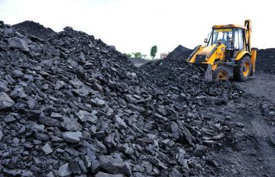 تھر میں کوئلہ کے ذخائر سے 200 سال تک ایک لاکھ میگا واٹ بجلی پیدا کی جاسکتی ہے۔