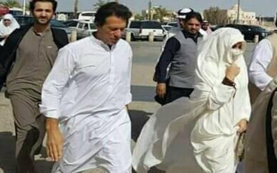 ٹکٹوں کی تقسیم کے معاملے پر پرانے کارکنوں کے تحفظات سنیں گے۔ عمران خان