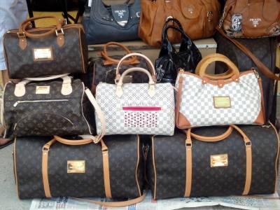 Eid around corner: Shopping reaches frenzy peak