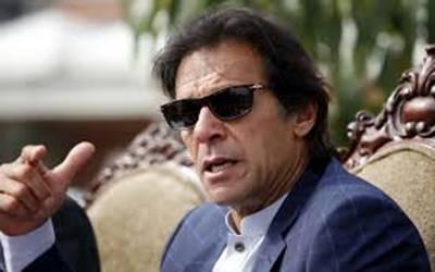 پاکستان کا فرض ہے کہ وہ مسلم ممالک میں تنازعات کے حل کیلئے کردار ادا کرے۔ عمران خان