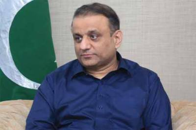 علیم خان کا پاکستان میں صرف 90 ہزار روپے کا کاروبار ہے: دستاویزات