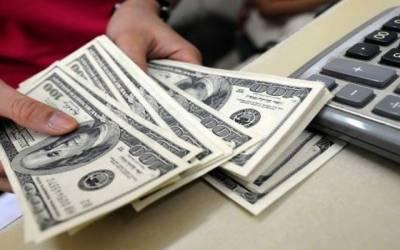 11 ماہ میں غیر ملکی سرمایہ کاری میں 52 فیصد اضافہ ہوا