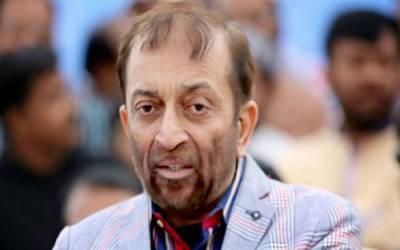 فاروق ستار نے بھی سندھ ہائیکورٹ میں ریٹرننگ آفیسر کے خلاف اپیل دائرکردی۔