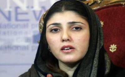 مجھ میں اورعمران خان میں زمین آسمان کا فرق ہے، سارے کرپٹ حکمران پرویز مشرف کے پیچھے پڑ گئے ہیں، عائشہ گلالئی