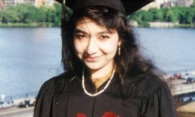 عافیہ صدیقی سے مبینہ بدسلوکی: پاکستان کا پیغام مل چکا ہے، امریکی محکمہ خارجہ