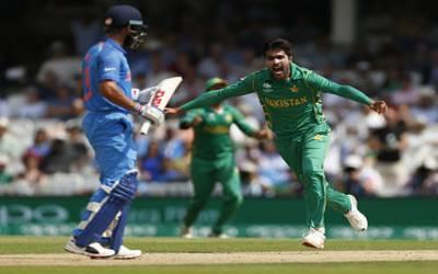 کرکٹ ایشیا کپ میں پاکستان اور بھارت کا ٹکرا ئو21 ستمبر کومتوقع