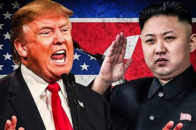 US cracks down on North Korea's army of overseas workers