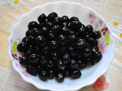 جامن ایک ایسا پھل ہے جسے زیادہ عرصہ تک محفوظ نہیں رکھا جاسکتا