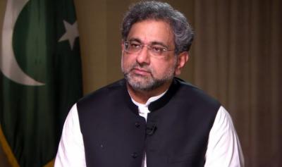 لاہور ہائیکورٹ نے سابق وزیراعظم کی نا اہلی کا فیصلہ کالعدم قرار دے دیا۔