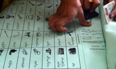 صحبت پور صوبائی اسمبلی کے حلقہ پی بی پندرہ کے امیدواروں نے سیاسی داؤ پیچ آزمانے شروع کر دئیے ہیں