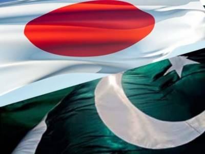 جاپان میں پاکستانی اسپورٹس گڈز متعارف کرانے کا فیصلہ