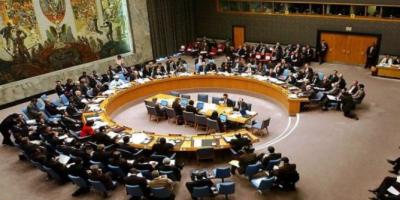 اقوام متحدہ کی سلامتی کونسل نے امن عمل دوبارہ بحال کرنے کے لئے جنوبی سوڈان پر ہتھیاروں کی پابندیاں عائد کر دی ہیں۔