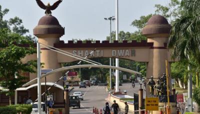 بھارتی فوج فنڈز کی بچت کیلئے کنٹونمنٹ علاقے ختم کرنے پر غور کرنے لگی