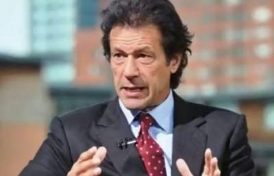 پی ٹی آئی، پیپلز پارٹی اور نون لیگ میں جو بھی چوری کرے اسے جیل میں ڈالنا چاہئے, الیکشن میں جیت کے لیے پراعتماد ہیں، عمران خان